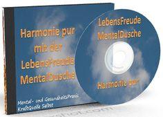 Deine Gratisgeschenke – derlebensfreudekongress.de