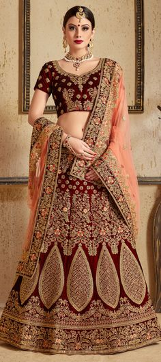 17 Best Pakistani fashion images | Indian bridal, Indian outfits