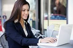 Loans Same Day Payout: Cash Loans Payout Today- An Alternative That Offers Instant Financial Relief