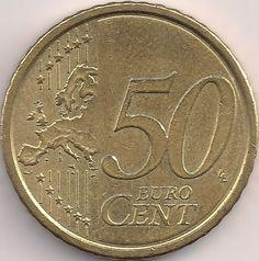 Wertseite: Münze-Europa-Südeuropa-Italien-Euro-0.50-2008-2015