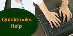 Quickbooks Help, Quickbooks Online, Being Used, Products