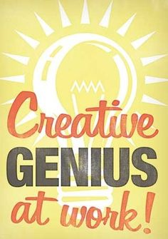 Tips para ser más creativo en el trabajo y salir de la rutina
