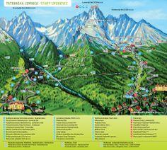 Tatranská Lomnica a Starý Smokovec Schengen Area, High Tatras, Central Europe, Bratislava, Czech Republic, Hungary, Poland, Landscape, Country