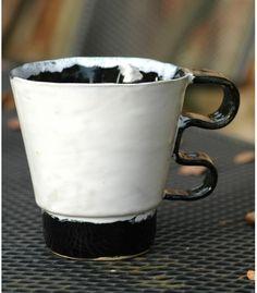 1st of mugs