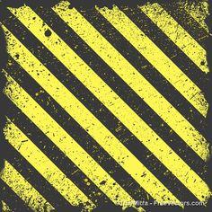 Grunge Hazard Lines Background Line Background, Theme Background, Striped Background, Game Textures, Textures Patterns, Construction Theme, Under Construction, Grunge, Road Texture