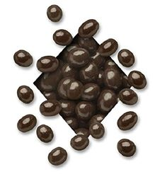 Koppers No Sugar Added Dark Chocolate Espresso Beans, Bag Sweetened with maltitol, a truly gourmet dark chocolate covered whole espresso coffee bean. Dark Chocolate Espresso Beans, Sugar Free Dark Chocolate, Chocolate Covered Coffee Beans, Chocolate Coffee, Best Espresso, Espresso Coffee, Kona Coffee, Coffee Varieties, Coffee Blog