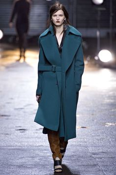 3.1 Phillip Lim | Fall 2013 Ready-to-Wear Collection | Style.com
