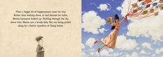 Moonbot Studios: The Fantastic Flying Books of Mr. Morris Lessmore, v 3.0