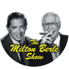The Milton Berle Show - Uncle Miltie was the King of Television in the early Celebrities Then And Now, Famous Celebrities, Great Tv Shows, Old Tv Shows, Milton Berle, Vintage Television, Old Time Radio, Funny People, Funny Men