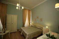 Η φιλόξενη Άνδρος έχει τις καλύτερες προτάσεις για να περάσετε ένα ευχάριστο Πάσχα με όλη την οικογένεια σε ένα νησί γεμάτο φυσικές ομορφιές, πολιτισμό και τοπικές παραδόσεις. Greek Easter in Andros island and Egli Hotel Destinations, Kids, Furniture, Home Decor, Young Children, Boys, Decoration Home, Room Decor, Home Furnishings
