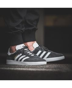 9bd3abbd8be Adidas Originals Gazelle Wolf Grey White Trainer Adidas Gazelle Grey