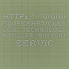 http://www.sooperarticles.com/technology-articles/support-services-articles/ultimate-strategy-msn-password-help-support-1438722.html