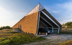 nowoczesna-stodola-the-dune-house-archispektras-08