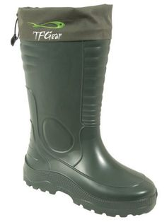 TF-Gear-Thermotex-Boots-sizes-7-8-9-13-RRP-69-99