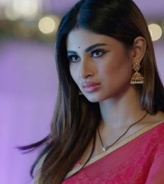 - Mouni Roy Photographs  IMAGES, GIF, ANIMATED GIF, WALLPAPER, STICKER FOR WHATSAPP & FACEBOOK