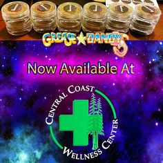#GreaseDandys #90μ, #73μ, and #45μ #solventless #organic #SourDiesel #iwe NOW AVAILABLE at @CentralCoastWellnessCenter in beautiful Ben Lomond! #mmj #hash #cannabis #icewax #jewce #grease #JohnTravolta #unicorntears #sandy #nonsolventhash #RO #UV #icewater #BubbleMagic #bubblehash #locallygrown #locallywashed #locallyavailable #unityinthehashcommunity #solventlesssantacruz #831