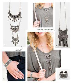 #ClippedOnIssuu from Park Lane Jewelry 2016-2017 catalog au nz ph