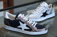 Adidas Chaussures De Sport De Montée Tubulaires En Cuir Tissu Printemps / Été DJYBLXGMw