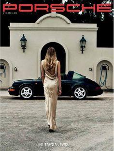Porsche 13