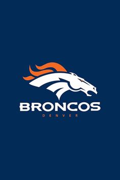 Shop all your favorites Denver Broncos gear . Large selection of Denver  broncos dog clothing and gear . 97a102546