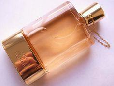 __________________________________ WhatsApp 0539 4654465  #parfum #parfüm #parfume #tester #cosmetic #hediye #gift #canta #makyaj #ruj #taki #saat #hediye #orjinal #original#indirim#sac #butik#taki#takip #takipleselim#turkiye #nish #instaturkey #moda #indirimli #women #giyim #aksesuar  % 100 Orjinal % 100 Musteri Memnuniyeti   % 50 % 60 % 70 lere varan İndirimler Ürünler Gerçek Mağaza Testeridir. Sanalapazar.com uzerinden isteyene 9 taksit