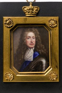 James II (ruled 1685-88), of the House of Stuart, was a staunch Roman Catholic whose religious views clashed with those of his parliament. Many in England and Scotland supported James' son-in-law, the Dutch Protestant Prince, William of Orange, who invaded England in 1688. James was defeated and lived out his life in exile in France.