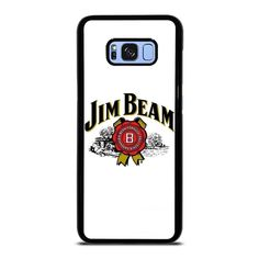 JIM BEAM WHISKEY LOGO WHITE Samsung Galaxy S8 Plus Case Cover Vendor: favocasestore Type: Samsung Galaxy S8 Plus case Price: 14.90 This premium JIM BEAM WHISKEY LOGO WHITE Samsung Galaxy S8 Plus Case Cover shall create admirable style to yourSamsung S8 phone. Materials are made from durable hard plastic or silicone rubber cases available in black and white color. Our case makers personalize and produce every single case in high resolution printing with good quality sublimation ink that… Whiskey Logo, Galaxy S8, Samsung Galaxy, S8 Phone, Jim Beam, Best Resolution, S8 Plus, Black And White Colour, Silicone Rubber