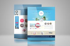 طراحی وبسایت شرکت تهویه الکتریک. سیستم های گرما و سرما.  طراحی فروشگاه آنلاین قطعات گوشی موبایل SHS