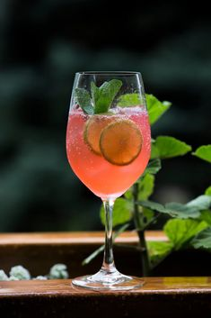 Bar Drinks, Cocktail Drinks, Alcoholic Drinks, Smoothie Drinks, Smoothies, Easy Cooking, Cooking Recipes, Healthy Drinks, Healthy Recipes