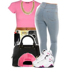 """""""Stay with me"""" by kiaratee on Polyvore"""