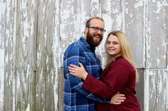 Congratulations to @jdougy89 and @futuremrs.b! 💕 . #congrats #welovelove #heputaringonit #love #joy #outdoor #photography #soulmate #engaged #partners #team #happiness #mrandmrs #shoot #photosession #capturedmoments #coupleshot #outdoorphotography #congratulations #bestwishes #cheers #DSMUSA #engagementphotos #shootandshare #shesaidyes #celebrate #outdoorshoot #engaged #couplephotography #desmoines #soontobemarried Outdoor Photography, Couple Photography, Outdoor Shoot, Hot Couples, Photo Sessions, Engagement Photos, Cheers, Jade, Congratulations