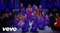 Celtic Woman A Christmas Celebration - YouTube | musica celtica ...