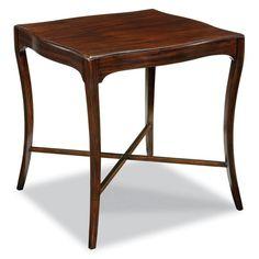 Addison Side Table
