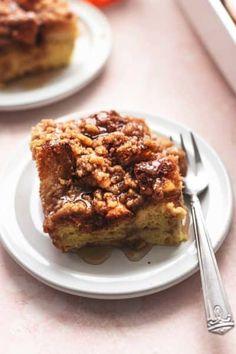 Salted Caramel Shortbread | Creme De La Crumb Healthy Baked Chicken, Coconut Chicken, Baked Pork, Grilled Pork, Lemon Chicken, Chicken Taco Recipes, Seafood Recipes, Dinner Recipes, Caramel Shortbread