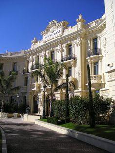 Hawaii Travel, Thailand Travel, Bangkok Thailand, Italy Travel, Las Vegas Airport, Las Vegas Hotels, Monte Carlo, Hermitage Monaco, Places Around The World