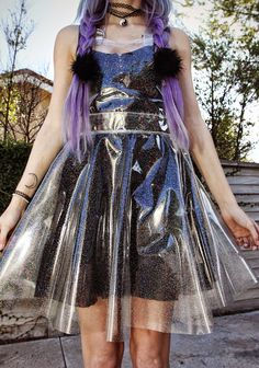 "colourfulasarainbow: "" Colours of the Rainbow "" Tokyo Fashion, Harajuku Fashion, Kawaii Fashion, Punk Fashion, Party Fashion, Soft Grunge, Cosplay, Japanese Fashion, Rock"