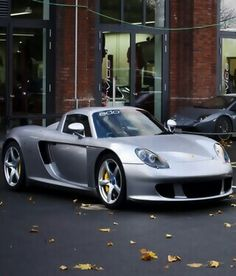 Porsche~