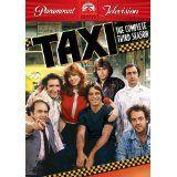 Amazon.ca: taxi