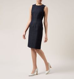 Analise Dress