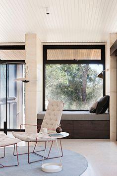 Robson Rak Architects – Layer House
