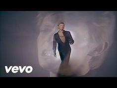 Bowie | No Dancing No Satisfaction