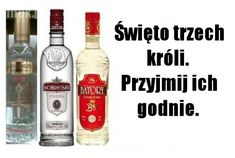 Weekend Humor, Happy New Year, Vodka Bottle, Lol, Funny, Haha, Alcohol, Funny Parenting, Happy New Year Wishes