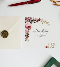 Wedding Invitation Trends, Lady, Hot, Beautiful