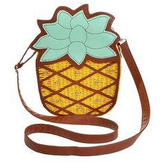 pineapple-wicker-purse-2.12