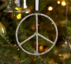 271 best Peace signs images on Pinterest | Hippie peace, Peace and ...