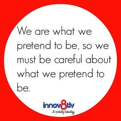 Stay True by being YOU! >>>>>>>>>>>>>>>>>>>>>>>>>>>>>>>>>> #womeninbusiness #bloggers #branding #mobile #likesforlikes #like4like #womenintech #education #entrepreneur #encouragement #tech #Technology #travel #Innov8tiv #Investors #Founders #Africa #Apps #mobile #branding #diaspora #developers #teamnatural #naturalhair #Nigeria #marketing #marketingtips #business #smallbusiness #smartphones #coders by innov8tivmag