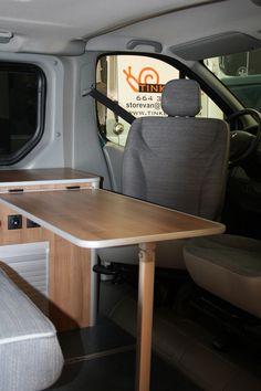 IMG_1368 (Mundotinkervan.es) Tags: nissan renault camper opel trafic vivaro equipamiento primastar tinkervan