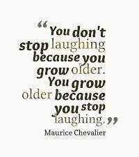 120 Inspirational Quotes About Laughter Laughter Quotes Funny Quotes About Self Young Quotes