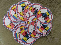 HOMEM ARANHA www.cafofuateliedearte.blogspot.com mvmiri@terra.com.br