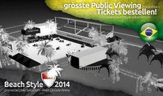 Fussball WM 2014 - Public Viewing in Zürich, Basel, Bern, Luzern Bern, Basel, Public, Style, Solothurn, Switzerland, Football Soccer, Swag, Outfits